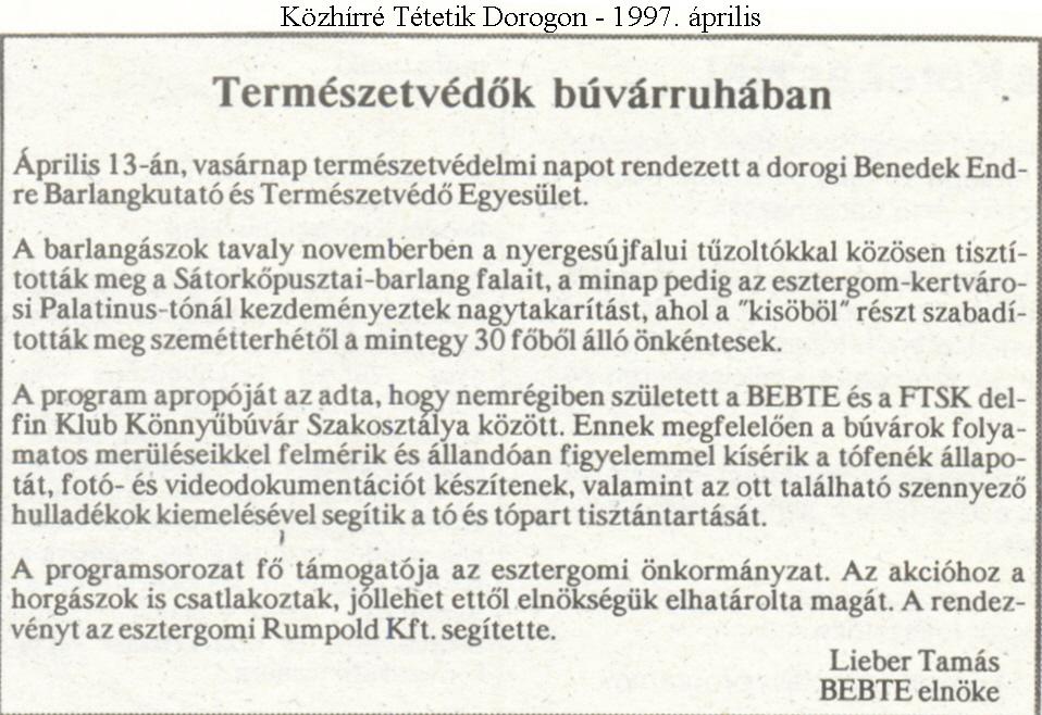 1997.április