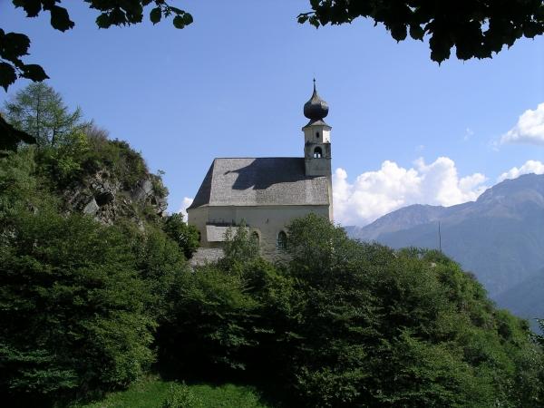 Szent Péter-templom