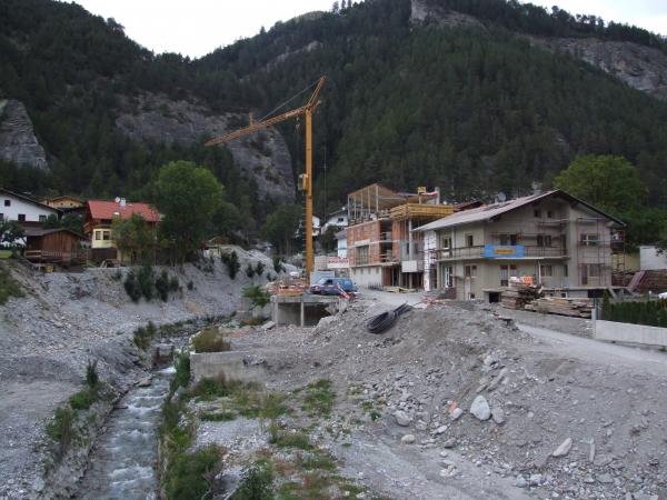 2006-os állapotok