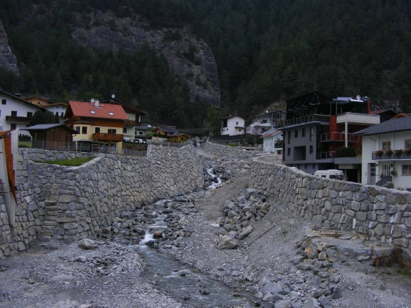 2008-as állapotok