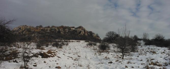 Nagy-Strázsa-hegy