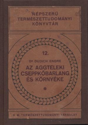 A könyv ára: 3000 Ft