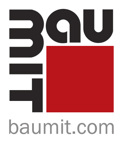 Baumit COM Color