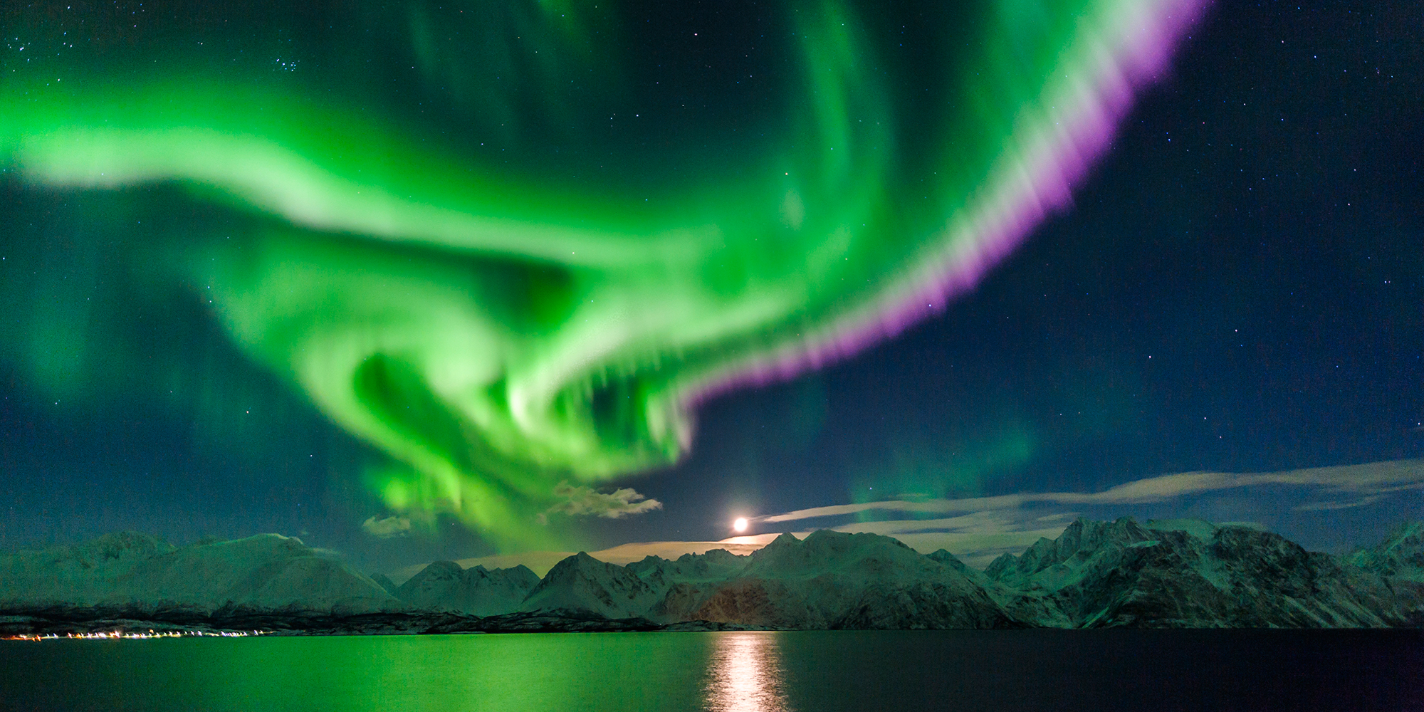 northern_lights_lyngenfjord_northern_norway_nav_d3ffe4a3-bde9-4ffa-8a1c-a42b84c60681