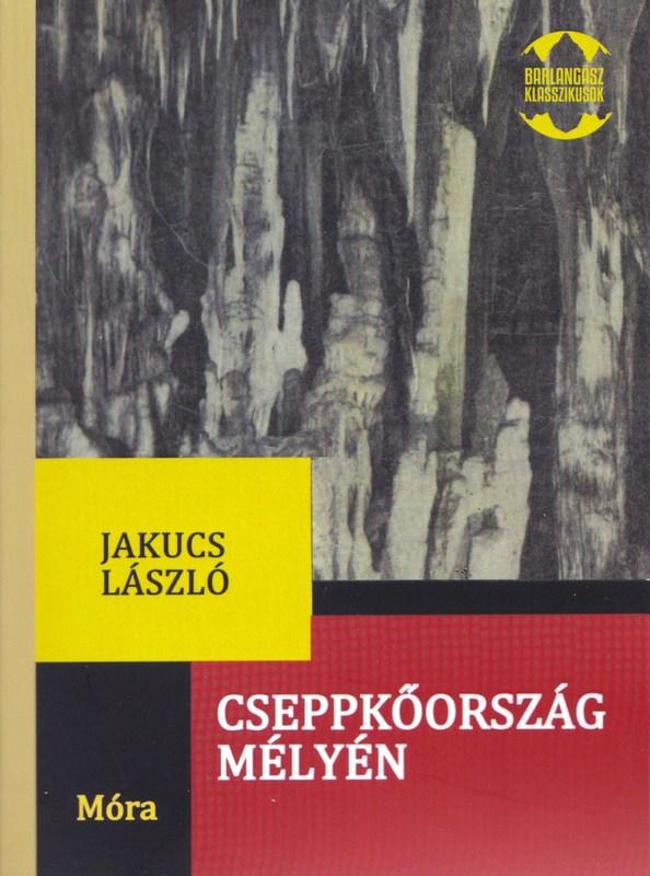 A könyv ára: 1500 Ft