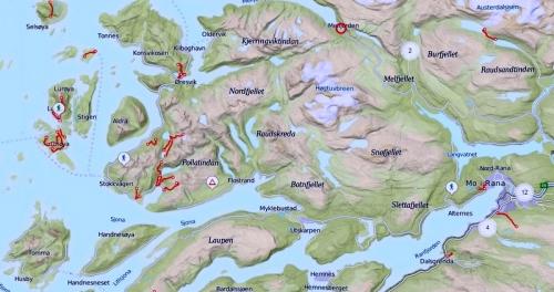 Melfjord